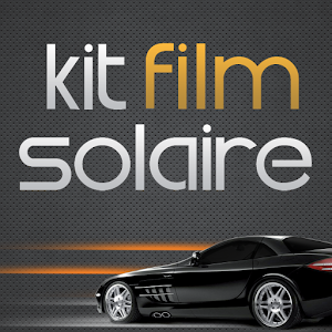 download kit film solaire apk on pc download android apk games apps on pc. Black Bedroom Furniture Sets. Home Design Ideas