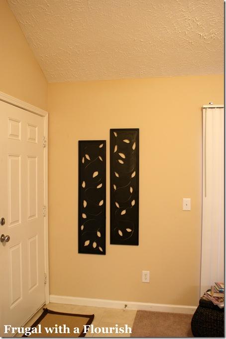 Decorative Plywood Wall Panels