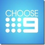 9_logo_2009