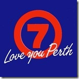 tvw7_loveyouperth_80s