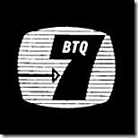 btq7_1960s