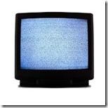 tv_static