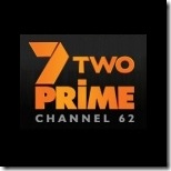 Prime_7TWO