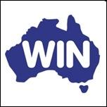win_2008