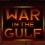 CNN_Gulfwar