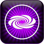 Crestron Mobile Pro 1.00.01.42
