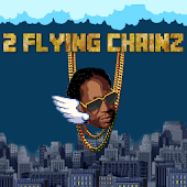 2 Flying Chainz