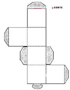plant1 (119).jpg