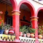 red arched balcony.jpg
