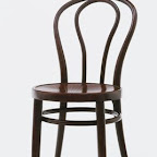 thonet cafe chair.jpg