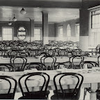 thonet chairs in restaurant.jpg
