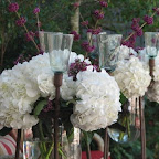 Floral Arrangement7.jpg