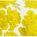 Spruce Upholstery Fabric All Things Floral