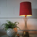 gold lamp.jpg