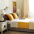 Yellow Bedroom.jpg