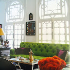 Green Sofa.jpg