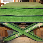 Arth Bench Before 2 (900x600).jpg