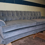 Leibl Sofa Before 3 (900x600).jpg