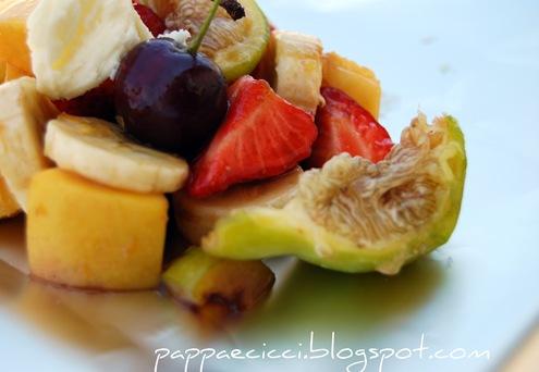 frutta grig2