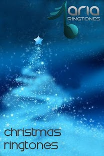 Christmas Ringtones - screenshot thumbnail