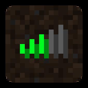 Server Info Minecraft Premium