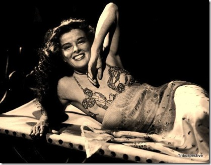 Topless Katharine Hepburn nudes (77 pictures) Paparazzi, Twitter, lingerie