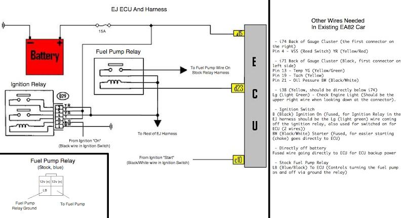 clarion nx500 wiring diagram clarion vx400 wiring diagram
