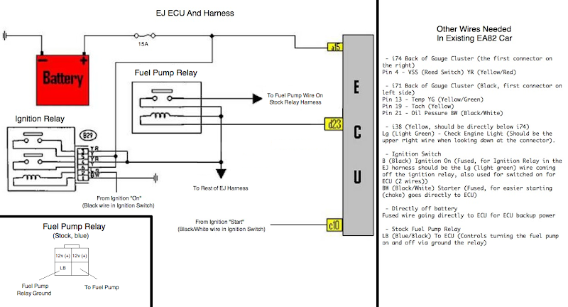 daihatsu hijet wiring diagram  daihatsu  auto wiring diagram