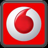 My Vodafone (India) APK baixar