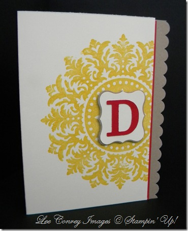 Darlene Medallion Card 003