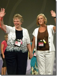 Convention 2009 054