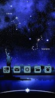 Screenshot of Stars of the Zodiac