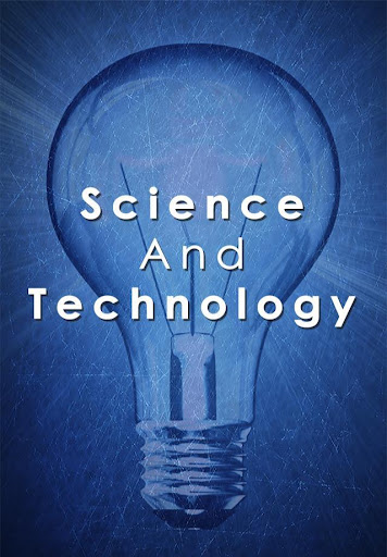 Science Technology Business
