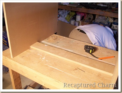 range hood tutorial 012
