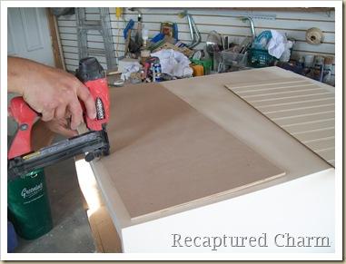 range hood tutorial 066