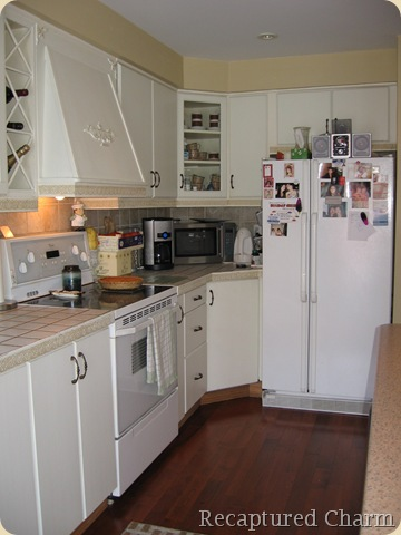 kitchen pre appliances 010