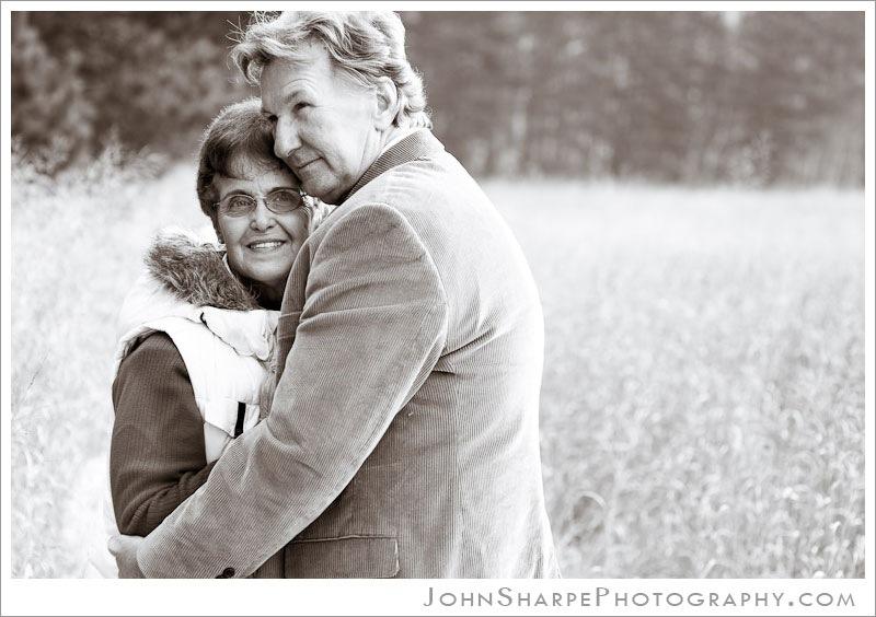 Maplewood Family Photography