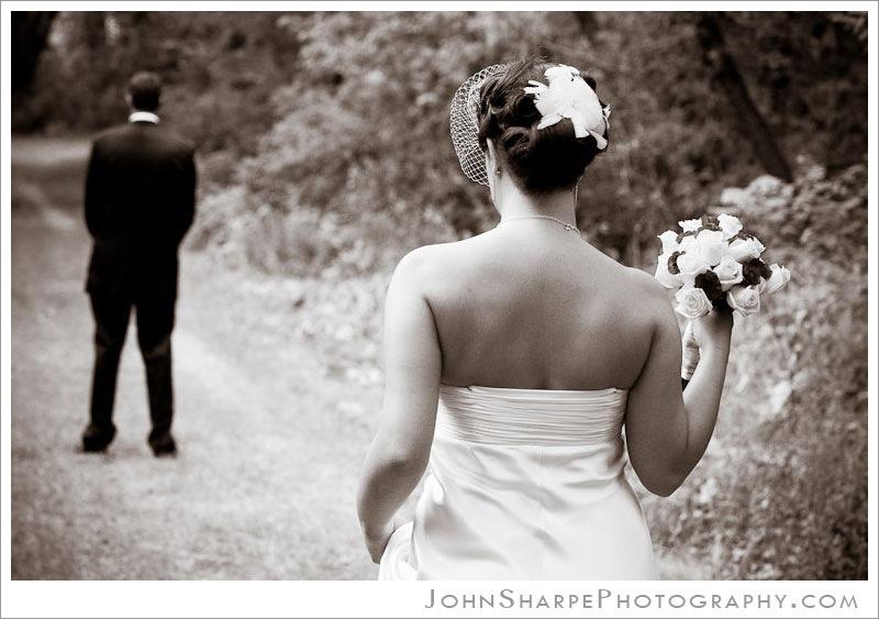 Dakota Lodge MN Wedding Photographer