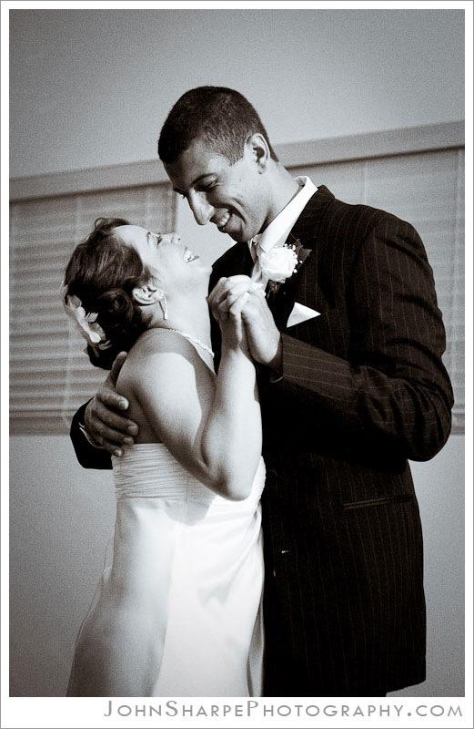 Dakota Lodge in West St Paul, MN Wedding Reception Photographer