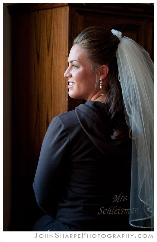 St Paul MN Wedding Photography
