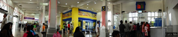 panorama Ipoh Train Station copy