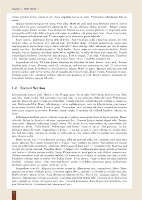 November 2009 – Malaysian LaTeX User Group