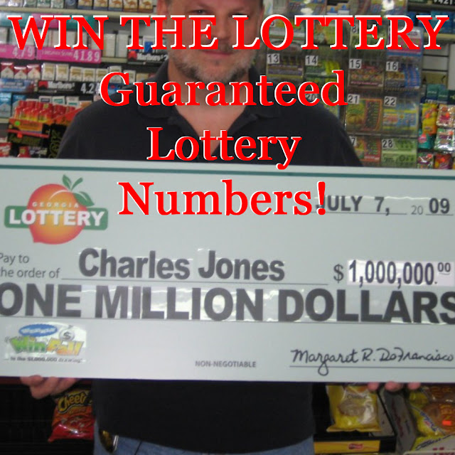 10 Dollars OFF how To Win Pick 4 And 4D Lottery System 7
