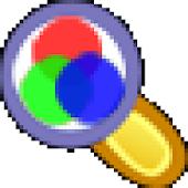 Dead Pixel Test