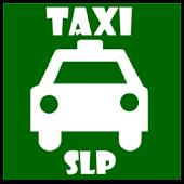 Taxi San Luis
