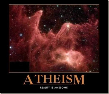 atheism_motivational_poster_17
