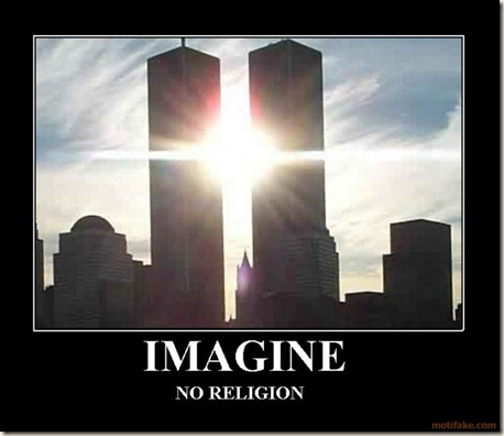 imagine-no-religion-demotivational-poster-1236326348