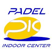 Padel Indoor Center