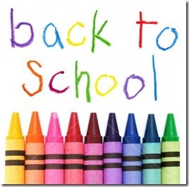 ist2_3965048-back-to-school-colorful-child-writing