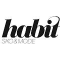 Habit Sko&Mode